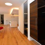 ROMANO & CHRISTEN – Wohnung Nr. D3
