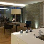 ROMANO & CHRISTEN – Wohnung Nr. C3