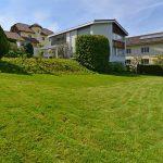 Charmantes Einfamilienhaus mit grossem Garten