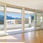Ihre neue Wohnoase in Schwyz mit fantastischer Aussicht