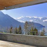 Exklusive Architektur – Luxuriöses Wohngefühl an überwältigender Lage