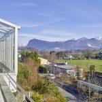 Geräumiges 6½ Zimmer Einfamilienhaus an bevorzugter Aussichtslage