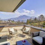 Nachhaltig, modern, komfortabel – Durchdachte Wohnkultur vom Feinsten
