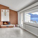Sonniges Zuhause – ruhig und kinderfreundlich gelegen