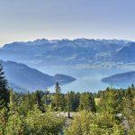 Über dem Nebelmeer – Ferienhaus im Bergparadies