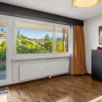 Perfektes Eigenheim im beliebten Adligenswil