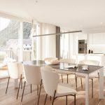 Grosszügig und exklusiv – Ihr Neubau als Wohntraum