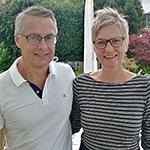 Monika & Markus Bechtiger