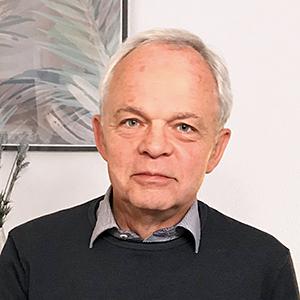Bruno Hiltl