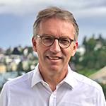 Peter Delfosse