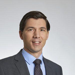 Marcel Bieri