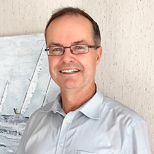 Franz Gisler