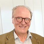Josef Kost-Nepple