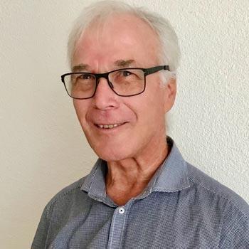 Karl Amstad