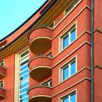 Modern und exklusiv – Eigentumswohnung an zentraler Lage