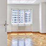 Stadtfeeling im neuen Zuhause im Zentrum von Luzern