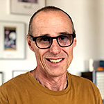 Mario Gasser