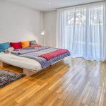 Wohntraum in Meggen – Terrassenwohnung mit See- und Bergsicht