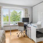 Luzern pur – Naherholung vor der Haustüre