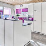 Neuwertiges Einfamilienhaus mit viel Platz für Gross und Klein
